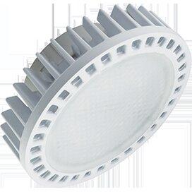 Светодиодные лампы Ecola GX53
