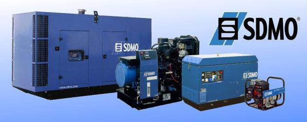 sdmo-all-genset-min