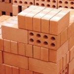 Выбор кирпича для строительства дома