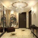 Дизайн потолка – «изюминка» помещения