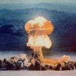 Дизельные генераторы «Вепрь»: описание, сравнение, выбор