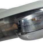 Светильник светодиодный СКУ – оборудование для освещения улиц, дорог, платформ и мостов