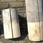 Сравнение отбеливателей для древесины разных производителей
