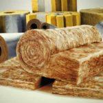 Цена минеральной ваты, цены производителей, рекомендации