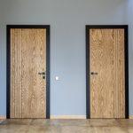 Преимущества деревянного шпона