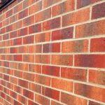 Что нужно знать о клинкерном кирпиче для фасада?