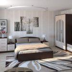 Как выбрать себе самую удобную кровать для сна?