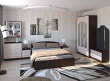 удобная кровать для сна