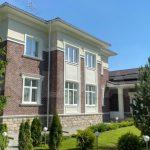 Загородная недвижимость в Подмосковье: категории домов и участков