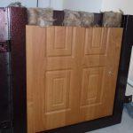 В каких случаях нужны шумоизоляционные двери