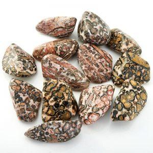 яшма камни