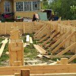 Выбор участка для строительства – пошаговая инструкция