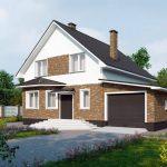 Где можно заказать проекты домов