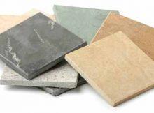 разные плитки керамогранита