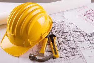 строительная каска получение допуска СРО