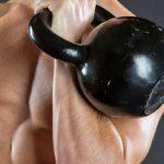 Преимущества силовых тренировок. Зачем стоит использовать тяжелые гири