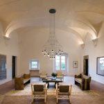 Учимся обустраивать дом подходящими светильниками