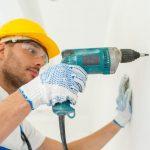 Какие инструменты для ремонта полезно иметь дома