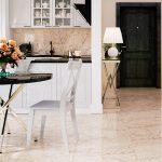 Керамическая плитка Peronda настоящее и долговечное украшение Вашего дома
