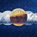 Почему нужно задумать об обмене и покупке криптовалюты