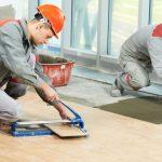 5 причин проведения ремонта только профессионалами