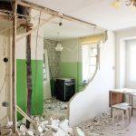 Как нанять бригаду для ремонта квартиры: способы поиска