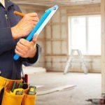 Составляющие ремонта квартиры в новом доме