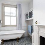 Рекомендации по выбору ванны